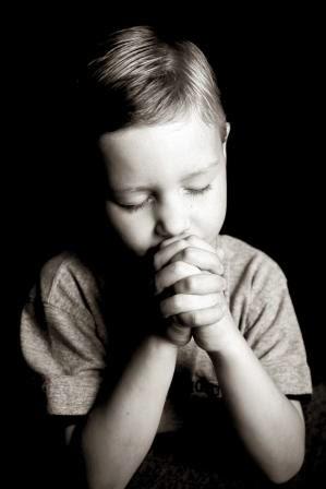 380e2-prayer