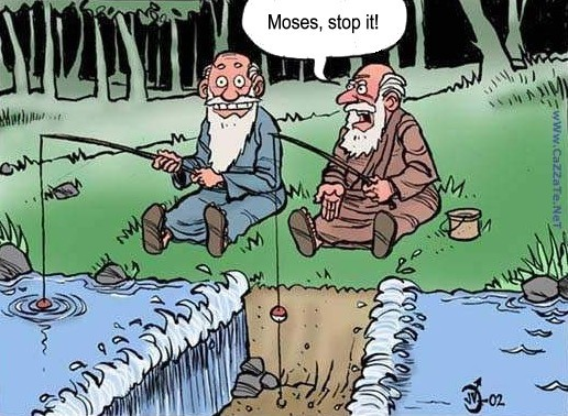 fishing-with-moses