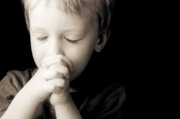 0e973783_child-praying
