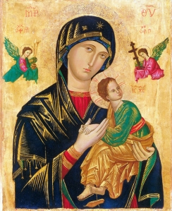 475px-cleaned-up-OLPH-icon-Our_Holy_Mother_Of_Perpetual_Succour