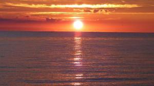 horizons-beach-resort