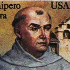 Serra-Stamp-240x240