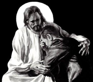 confession - Jesus.jpg