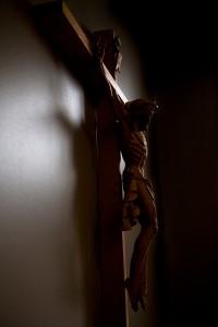 140108_Crucifix_002-L