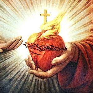 3bf58380d392b83af54b16e84458d8b6--savior-jesus-christ