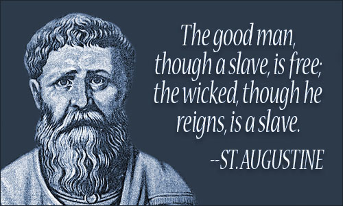 st_augustine_quote