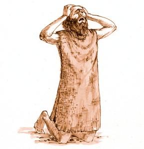 jeremiah-weeping