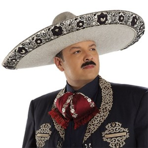 pepe-aguilar-md1
