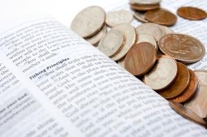 tithing_2