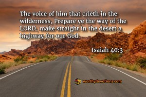 isaiah-40-3-voice-crying-wilderness-prepare-way-lord