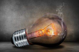 lightbulb-2-e1467677005597