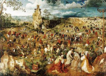 1280px-Pieter_Bruegel_d._Ä._007