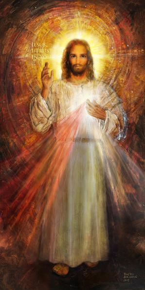 the-divine-mercy-jesus-i-trust-in-you-ii-terezia-sedlakova-wutzay