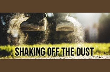 shaking_off_the_dust