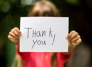 topofmind_gratitude