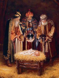 50c3d55630c610d77731509e60dc63ea--christmas-nativity-scene-nativity-scenes