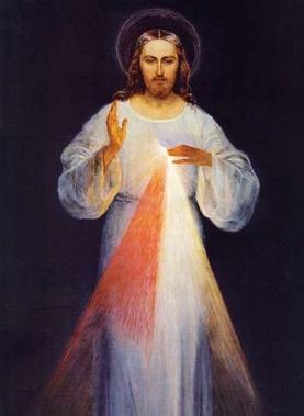 original_painting_of_the_divine_mercy_by_eugeniusz_kazimirowski_in_1934_wikimedia_commons_40_cna.jpg