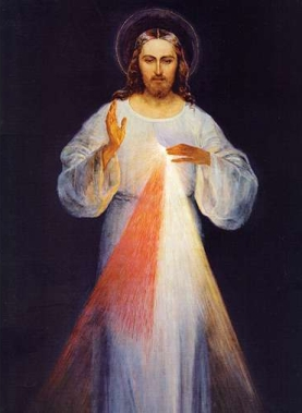 original_painting_of_the_divine_mercy_by_eugeniusz_kazimirowski_in_1934_wikimedia_commons_40_cna.jpg
